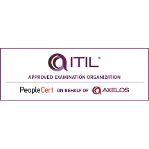 ITIL Foundation Exam Voucher