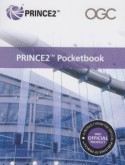 PRINCE2 Pocketbook - 2009 Edition (Single Copies)