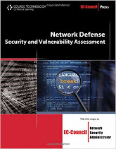 Network Defense - Security and Vulnerability Assessment
