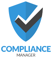 Compliance Manager Software