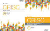 CRISC Exam Passport