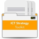 ICT Strategy Toolkit