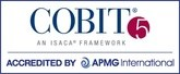 Online COBIT 5 Foundation Exam (Voucher)