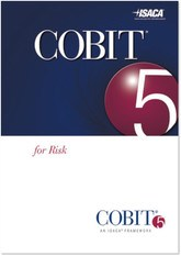 COBIT 5 for Risk