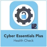 Cyber Essentials Plus Health Check (Level 2)