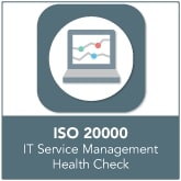IT Service Management Health Check