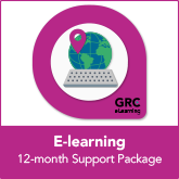 eLearning Get A Little Help