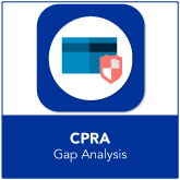 CCPA gap analysis