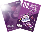 ITIL 4 Book Bundle