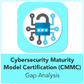 CMMC Gap Analysis | IT Governance USA