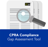 CPRA Compliance Gap Assessment Tool