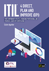 ITIL 4 Direct, Plan and Improve (DPI) | IT Governance USA