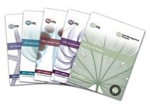ITIL Lifecycle Publication Suite (Updated 2011 Softcover Version)