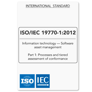 iso 19770-1