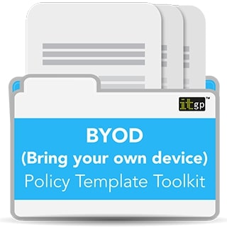 Byod policy template toolkit byod policy template toolkit download maxwellsz