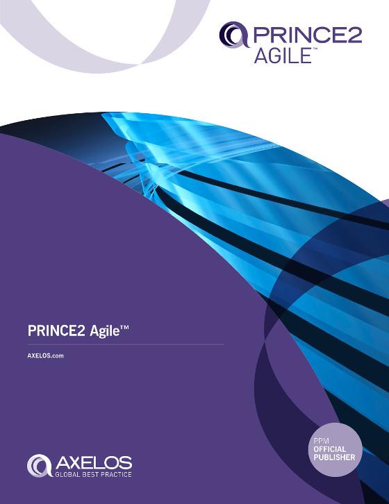PRINCE2 Agile™