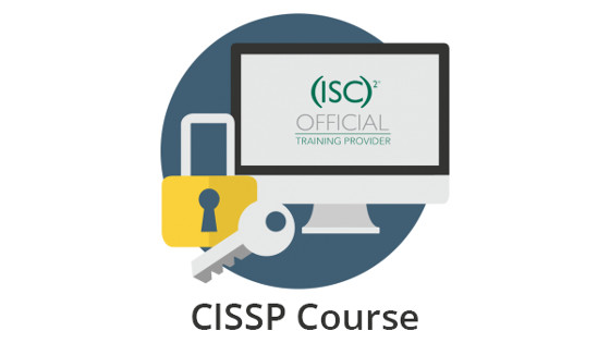 CISSP Online Training Course
