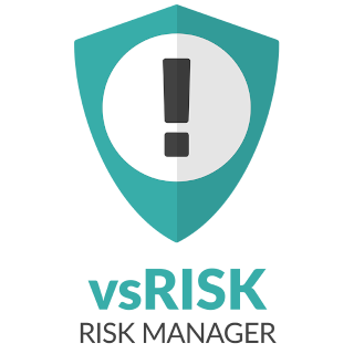 vsRisk Cloud - Risk assessment tool