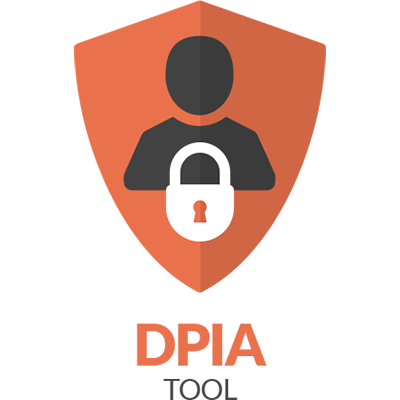 The Data Protection Impact Assessment (DPIA) Tool helps organizations determine whether a DPIA should be conducted to meet the requirements of the EU GDPR.
