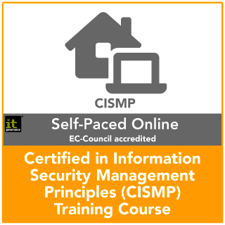 CISMP Distance Learning Training Course