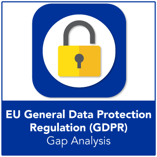 GDPR Gap Analysis
