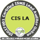 ISO27001 Certified ISMS Lead Auditor Online Masterclass | IT Governance USA
